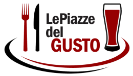 piazze del Gusto 2018
