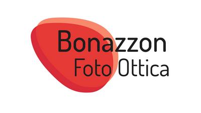 Bonazzon