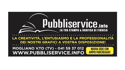 Pubbliservice