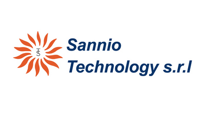 Sannio Technology