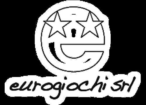 eurogiochi