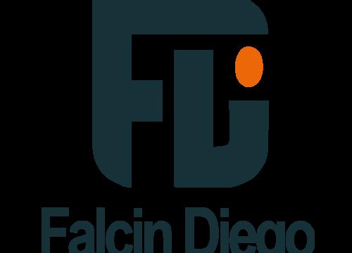 falcin-diego