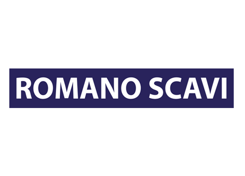 romano-scavi