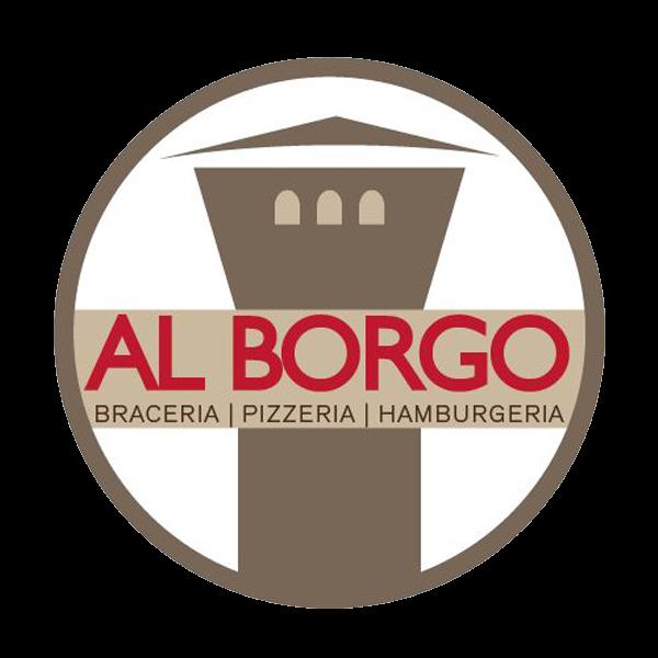 Al Borgo 600x600