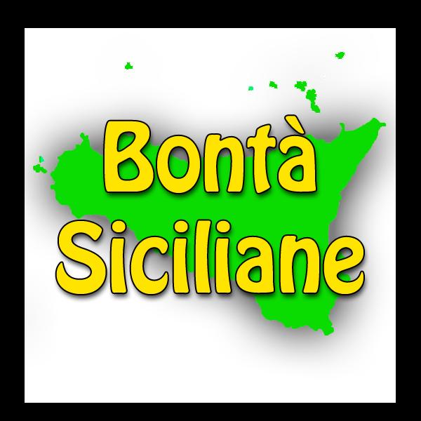 Bonta Siciliane