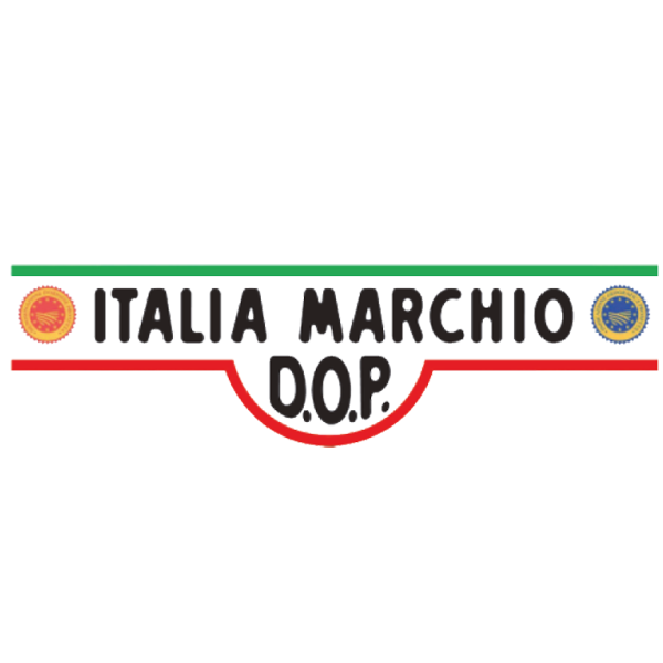 Italia Marchio Dop