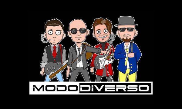 ModoDiverso 01