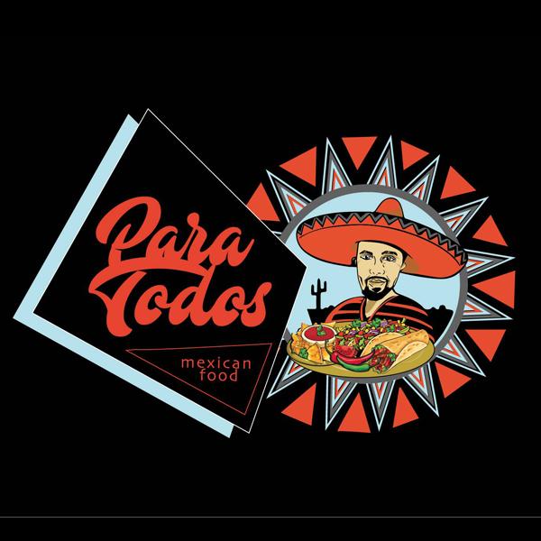 Paratodos Mexico