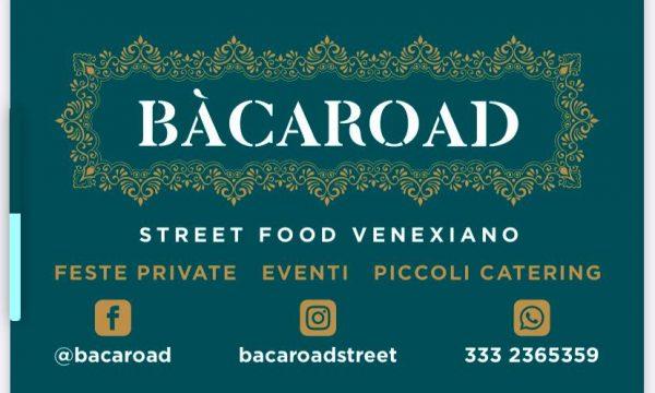Bacaroad
