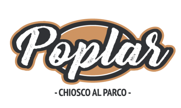 PopLar 600x600