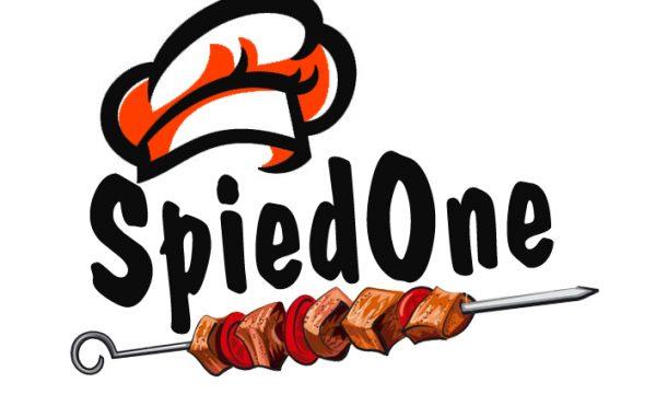 SpiedOne logo